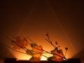 lamp_kinkiet na wprost
