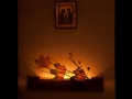 lamp_kinkiet z ikona