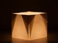 lamp plyw ha 800