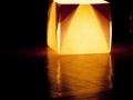 lamp plyw hc 800