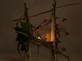 lamp st 1c 800