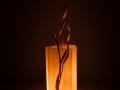 lamp st n1 800