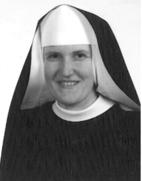 s.NataliaOSB