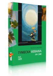 tyniecka_ikebana_2w1
