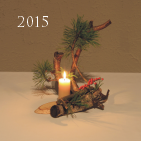 Warsztaty 2015