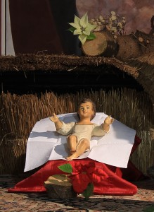 jezus-kor8